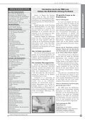 SPONSION - Attnang-Puchheim - Seite 3