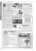 SPONSION - Attnang-Puchheim - Seite 6