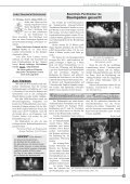SPONSION - Attnang-Puchheim - Seite 7