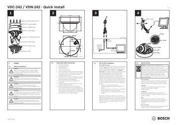 SIP-T20P Enterprise IP Phone Quick Installation Guide