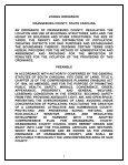 Zoning Ordinance - Orangeburg County - Page 5