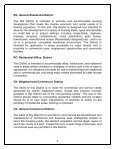 Zoning Ordinance - Orangeburg County - Page 7