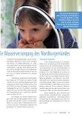 Wasserleitungsverband Nördliches Burgenland - Page 5