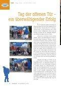 Wasserleitungsverband Nördliches Burgenland - Page 6