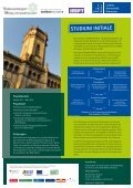 Technische Universität Braunschweig (Koordinator) - Offene ... - Seite 4