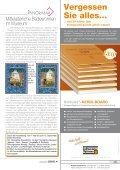 SERIENNEUHEIT: 600 x 600 x 11 mm R9 - Seite 5