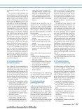 Leitfaden und Empfehlungen für die Hygiene (PDF) - Teil 2 - Seite 3