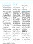Leitfaden und Empfehlungen für die Hygiene (PDF) - Teil 2 - Seite 5