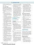 Leitfaden und Empfehlungen für die Hygiene (PDF) - Teil 2 - Seite 6