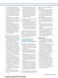 Leitfaden und Empfehlungen für die Hygiene (PDF) - Teil 2 - Seite 7