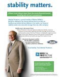 Fall - Indiana Academy of Family Physicians - Page 3