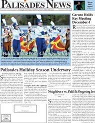 Palisades-News-December-3-2014