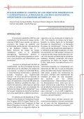 SVHTRV v2-n2 ~Final~ - Svhta.net - Page 6