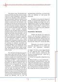 SVHTRV v2-n2 ~Final~ - Svhta.net - Page 7