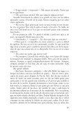 001-464 Baila, baila, baila.indd - Tusquets Editores - Page 4