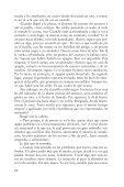 001-464 Baila, baila, baila.indd - Tusquets Editores - Page 5