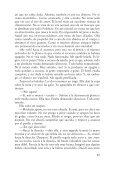 001-464 Baila, baila, baila.indd - Tusquets Editores - Page 6