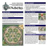cronberg dut rgb 031009