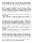 POR QUÉ HE ROBADO - Resistencia Vegana - Page 2