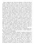 POR QUÉ HE ROBADO - Resistencia Vegana - Page 3