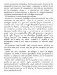 POR QUÉ HE ROBADO - Resistencia Vegana - Page 4