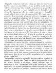 POR QUÉ HE ROBADO - Resistencia Vegana - Page 5