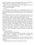 POR QUÉ HE ROBADO - Resistencia Vegana - Page 7