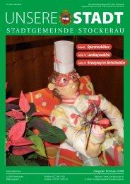 Datei herunterladen - .PDF - Stadtgemeinde Stockerau