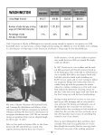 Living Wage Jobs in the Economy - Alliance for a Just Society - Page 6
