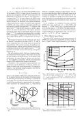 Effect of Donor Space Charge on Electron Capture Processes in ... - Page 2