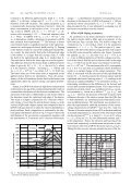 Effect of Donor Space Charge on Electron Capture Processes in ... - Page 3