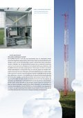 Het radiologisch toezicht in België - Federaal Agentschap voor ... - Page 7
