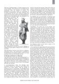 TELUGU FOLKLORE - Wiki - National Folklore Support Centre - Page 5