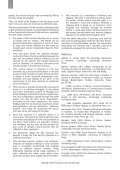 TELUGU FOLKLORE - Wiki - National Folklore Support Centre - Page 6