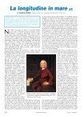 da pag.13 a pag.16 - Assonautica di Ancona - Page 2