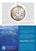 da pag.13 a pag.16 - Assonautica di Ancona - Page 3