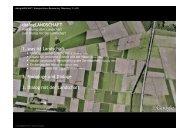 dialogLANDSCHAFT 1. was ist Landschaft 2. Monologe ... - wab.biz