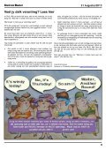 Kruis-en-Dwars – 21 augustus 2013 - Kerkweb.org - Page 4