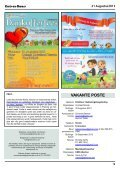Kruis-en-Dwars – 21 augustus 2013 - Kerkweb.org - Page 5
