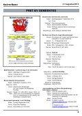 Kruis-en-Dwars – 21 augustus 2013 - Kerkweb.org - Page 6