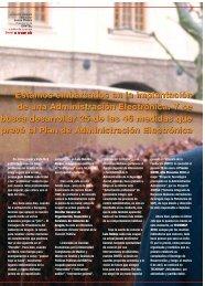 Luis Roldán - Revista DINTEL Alta Dirección