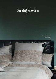 Herbst/Winter 2012 Prospekt von Zucchi als PDF zum Downladen