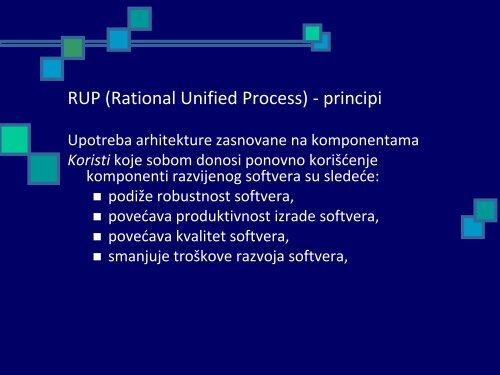 2012-11-03-predavanj..