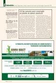 Procura por seguros contra sinistros diversos vem crescendo no ... - Page 6