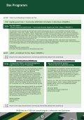 Proposal Management - Qualität und Effizienz zahlen ... - APMP DACH - Page 4