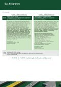 Proposal Management - Qualität und Effizienz zahlen ... - APMP DACH - Page 5