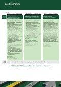 Proposal Management - Qualität und Effizienz zahlen ... - APMP DACH - Page 6