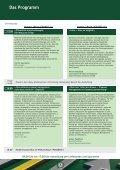 Proposal Management - Qualität und Effizienz zahlen ... - APMP DACH - Page 7