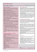 FOCUS ON . . . Use of dabigatran in atrial fibrillation - GGC Prescribing - Page 2