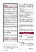 FOCUS ON . . . Use of dabigatran in atrial fibrillation - GGC Prescribing - Page 4